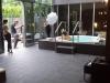 HOTEL ALEKSANDER ROGASKA DEUS TRAVEL (11).jpg