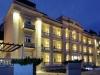 HOTEL ALEKSANDER ROGASKA DEUS TRAVEL (13).jpg