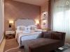 HOTEL ALEKSANDER ROGASKA DEUS TRAVEL (14).jpg