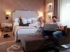HOTEL ALEKSANDER ROGASKA DEUS TRAVEL (2).jpg