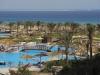 Amwaj Blue Beach Abu Soma Resort DEUS TRAVEL (10)