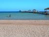 Amwaj Blue Beach Abu Soma Resort DEUS TRAVEL (11)