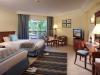 Amwaj Blue Beach Abu Soma Resort DEUS TRAVEL (12)