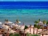 Amwaj Blue Beach Abu Soma Resort DEUS TRAVEL (3)