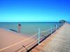 Amwaj Blue Beach Abu Soma Resort DEUS TRAVEL (4)