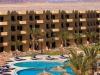 Amwaj Blue Beach Abu Soma Resort DEUS TRAVEL (7)