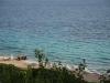 ARISTOTELES BEACH DEUS TRAVEL (11)
