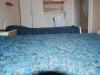 Aritoteles Beach DEUS TRAVEL S 103 (12)