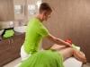 Wellness Astoria Bled DEUS TRAVEL (11)