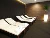 Wellness Astoria Bled DEUS TRAVEL (2)