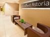 Wellness Astoria Bled DEUS TRAVEL (5)