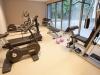 Wellness Astoria Bled DEUS TRAVEL (9)