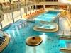 banja-mako-bazeni