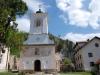 Manastir Vitovnica Deus travel (1)