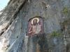 Manastir Vitovnica Deus travel (10)