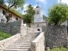 Manastir Vitovnica Deus travel (12)