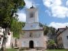 Manastir Vitovnica Deus travel (2)