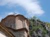 Manastir Vitovnica Deus travel (3)
