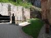 Manastir Vitovnica Deus travel (5)