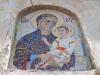 Manastir Vitovnica Deus travel (7)