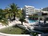 Hotel Mediteran Becici Deus travel (1)
