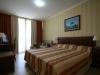 Hotel Mediteran Becici Deus travel (15)