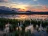 ParkNotranjski_LakeCerknisko-PhotoSTBJost_Gantar
