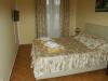 SOBE HOTEL M DEUS TRAVEL (15)
