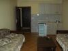 SOBE HOTEL M DEUS TRAVEL (16)