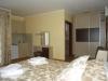 SOBE HOTEL M DEUS TRAVEL (7)
