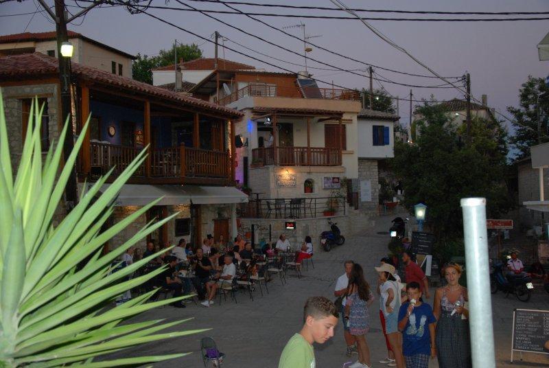 AFITOS DEUS TRAVEL (14)