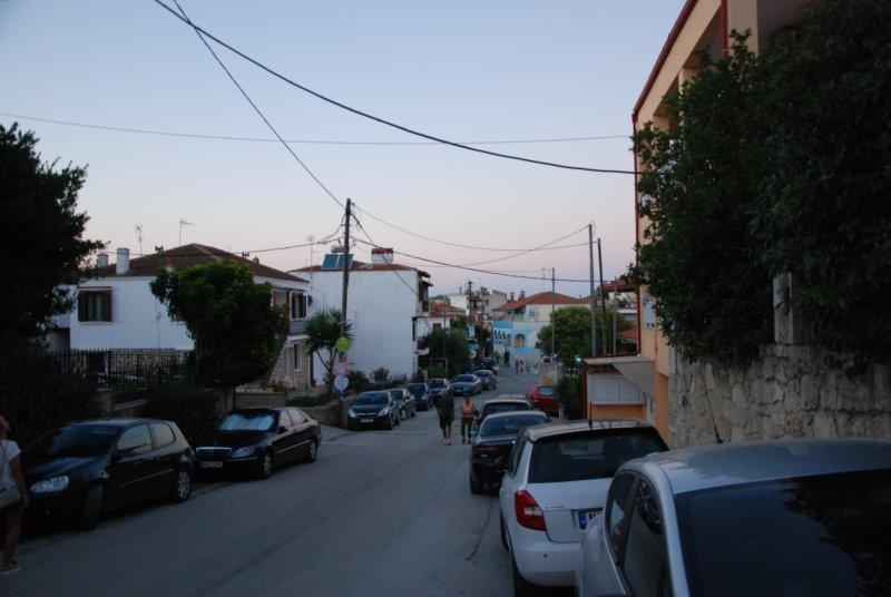 AFITOS DEUS TRAVEL (4)