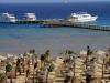 Amwaj Blue Beach Abu Soma Resort DEUS TRAVEL (13)