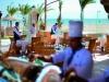 Amwaj Blue Beach Abu Soma Resort DEUS TRAVEL (14)