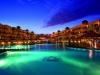 Amwaj Blue Beach Abu Soma Resort DEUS TRAVEL (2)