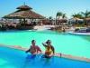 Amwaj Blue Beach Abu Soma Resort DEUS TRAVEL (5)