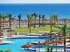 Amwaj Blue Beach Abu Soma Resort DEUS TRAVEL (6)