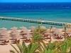 Amwaj Blue Beach Abu Soma Resort DEUS TRAVEL (8)