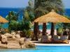 Amwaj Blue Beach Abu Soma Resort DEUS TRAVEL (9)