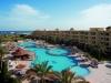 Amwaj Blue Beach Abu Soma Resort DEUS TRAVEL