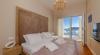 aparthotel-tre-canne-budva-crna-gora-deus-travel-novi-sad-6