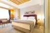 gorski-de-luxe-soba-1