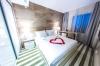 hotel-aleksandar-rafailovici-crna-gora-deus-travel-novi-sad-9