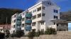 hotel-bela-vista-becici-crna-gora-deus-travel-novi-sad-2