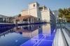 hotel-budva-budva-crna-gora-deus-travel-novi-sad-12