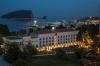 hotel-budva-budva-crna-gora-deus-travel-novi-sad-2