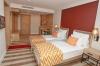 hotel-budva-budva-crna-gora-deus-travel-novi-sad-7