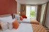 hotel-budva-budva-crna-gora-deus-travel-novi-sad-8