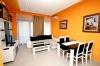 hotel-butua-residence-budva-crna-gora-deus-travel-novi-sad-11