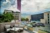 hotel-butua-residence-budva-crna-gora-deus-travel-novi-sad-19